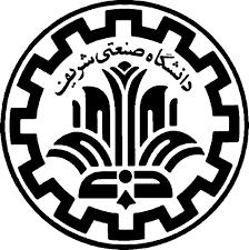 دانشگاه صنعتی شریف